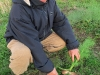 Il-primo-fungo-lo-trova-Giorgio