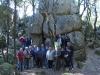 09-Megaliti