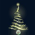 Buon-Natale